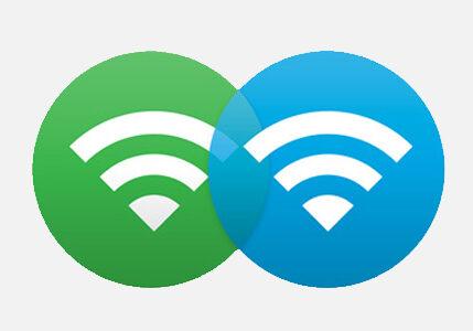 wifi-600x300