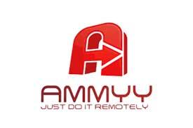 img-ammyy