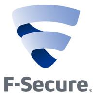 partner-f-secure