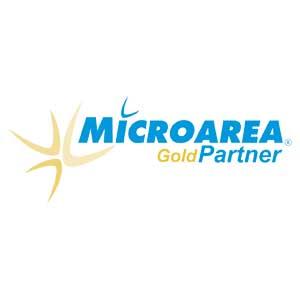 partner-microarea-gold-vanoncini
